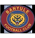 Banyule Football Club