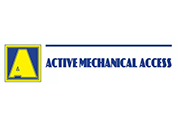 Active Mechanical Access