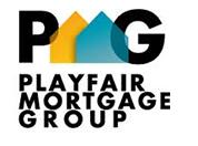Playfair Mortgage Group