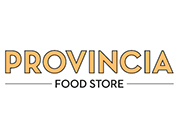 Provinicia Food Store