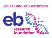 Eb Research Foundation