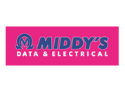 Middy's Data and Electrical