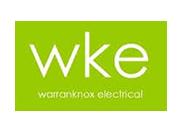 Warranknox Electrical