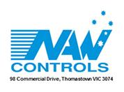Naw Controls