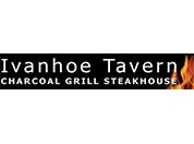 Ivanhoe Tavern