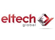 Eltech Global
