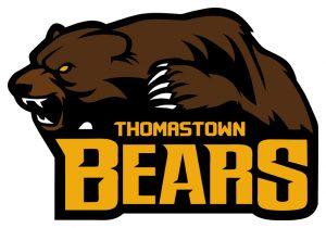Thomastown